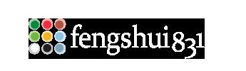 Fengshui831
